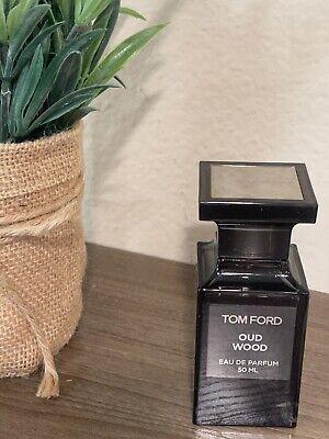 Tom Ford Oud Wood ((95% full))