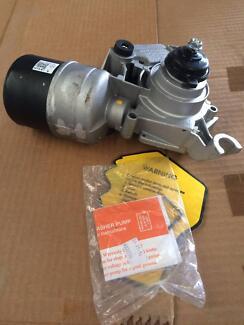 Chev GM Wiper motor