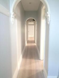 3 bed 1 bath semi in Bondi with parking for rent Bondi Junction Eastern Suburbs Preview