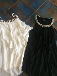 Dresses Teen/Ladies Size S & XS Victoria Point Redland Area Preview