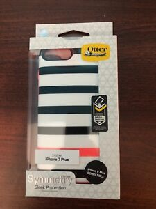 Otterbox symmetry for iPhone 7 or 8 plus