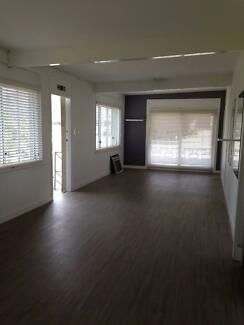 Office space for rent Railway Estate