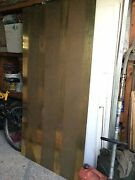 Copper sheet Doveton Casey Area Preview