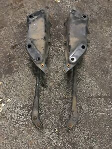 Toyota MR2 Front trailing arm available