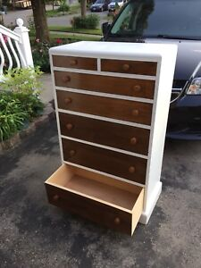 Rustic dresser for sale..