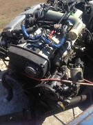 Rb20det complete conversion Ambarvale Campbelltown Area Preview