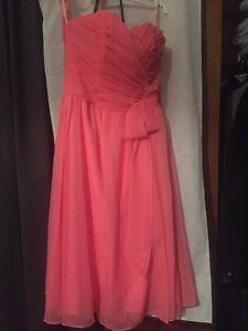 Bridesmaids dresses (3)