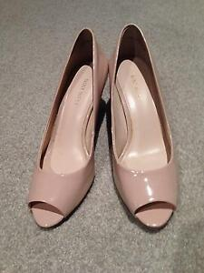 CHEAP SHOES GREAT CONDITION!! Lyneham North Canberra Preview