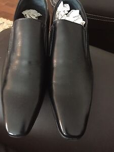 **BN never used Aldo Men shoes