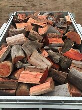 Red gum fire wood Horsham 3400 Horsham Area Preview