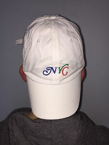 RETRO NYC URBAN OUTFITTERS CAP NEW (From NYC)