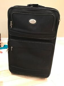 """Valise 27""""x17"""" American Tourister"""
