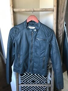 Brand new never worn ONLY jacket