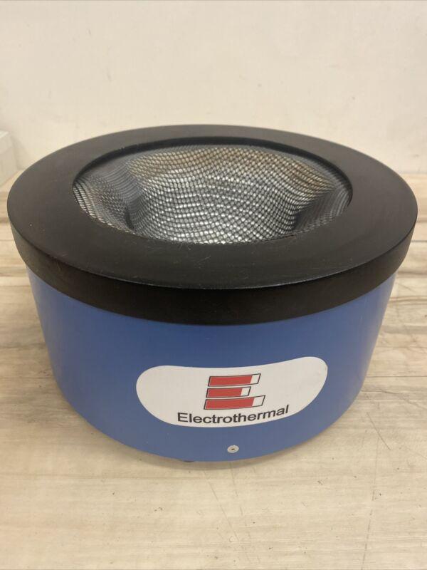 Electrothermal UM0500BX1 Electrothermal Heating Mantle