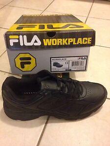 Fila sneakers *brand new!*