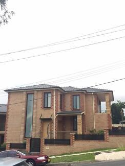 Property For Rent in Condell Park