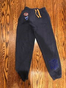 Boys Lot of Clothing INCLUDES Snowpants!