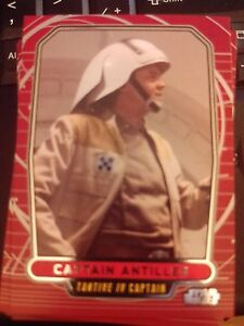 Star-Wars-2012-Galactic-Files-1-115-Captain-Antilles-Tantive-IV-Captain-NM-MINT
