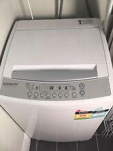 9kg washing machine. Mayfield East Newcastle Area Preview