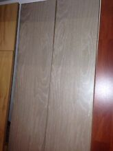 LAMINATE FLOORING WHOLESALE PRICES!! Wetherill Park Fairfield Area Preview