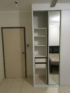 ( Season Special ) $155  ONE ROOM A WEEK NO MORE TO PAY Tiwi Darwin City Preview