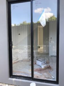 infiniti | Building Materials | Gumtree Australia Free Local Classifieds