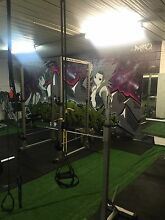 Personal Trainer East Brisbane Brisbane South East Preview