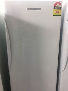 Fisher&paykel only fridge 450L Wynnum Brisbane South East Preview