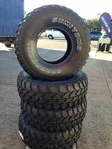 33-x-12-5-r-15-Japanease-made-Mud-Tyres