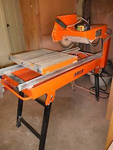 "Bricksaw 14"" Laser Welded Diamond Blade 2000W Hillcrest Port Adelaide Area Preview"