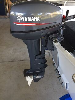 Wanted: YAMAHA 15hp , long shaft , brand new , never been in the water.
