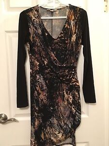sexy dress for sale