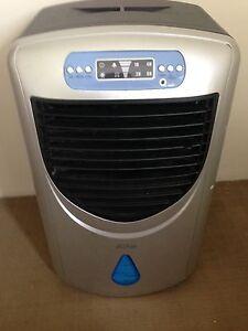 Portable Air conditioner Beverley Park Kogarah Area Preview