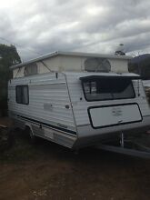 JAYCO CLASSIQUE   REDUCED!!!!! Cygnet Huon Valley Preview