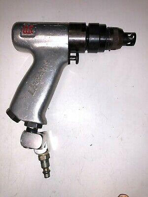Us Industrial Tool 7587rs Rivet Shaver Gun 18000 Rpm