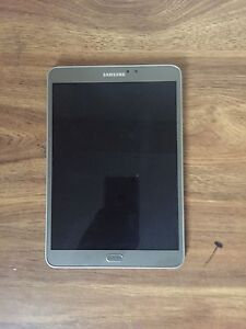 FOR PARTS - Galaxy Tab S2 32 G