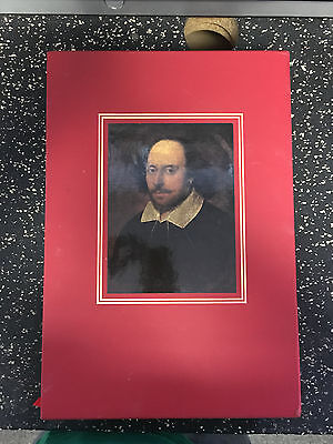 The Norton Facsimile: The First Folio of Shakespeare Second