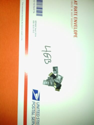 4GB MICRO SD CARD LOT $40 NOW  USED