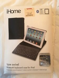Ipad1 keyboard