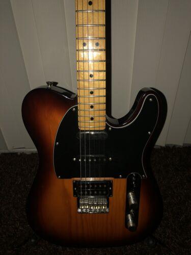 Fender Telecaster - $389.00
