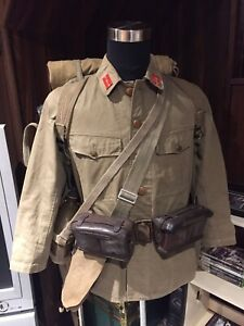 Willing to buy: WW2 militaria
