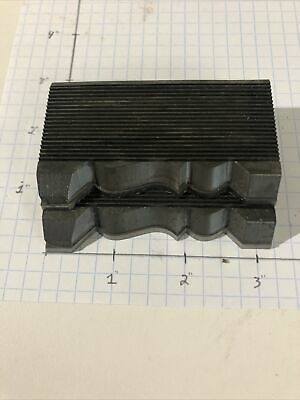 Carbide Crown Moulding Knives-weinigschmidt Corrugated Knives Moulder.
