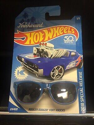 Hot Wheels Sunglasses (Hot Wheels Sunglasses)