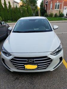 $77 biweekly Hyundai 2017 Lease Takeover