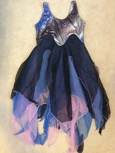DANCE COSTUMES FOR SALE! London Ontario image 10