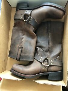 Size 9.5 Frye Boots