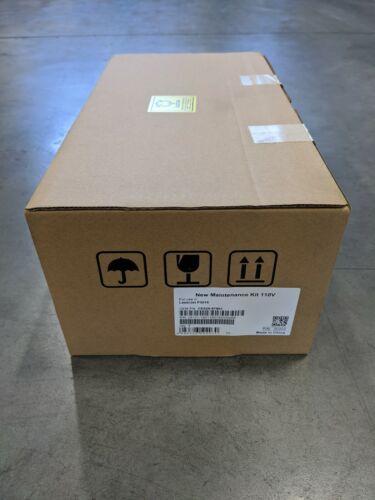 *NEW* CE525-67901 HP P3015 Maintenance Kit