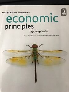 Principles of economics 3rd edition books music games principles of economics 3rd edition books music games gumtree australia free local classifieds fandeluxe Choice Image