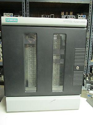 Siemens Apogee Automation Modular Building Controller Pn 545141b ... Wo-101