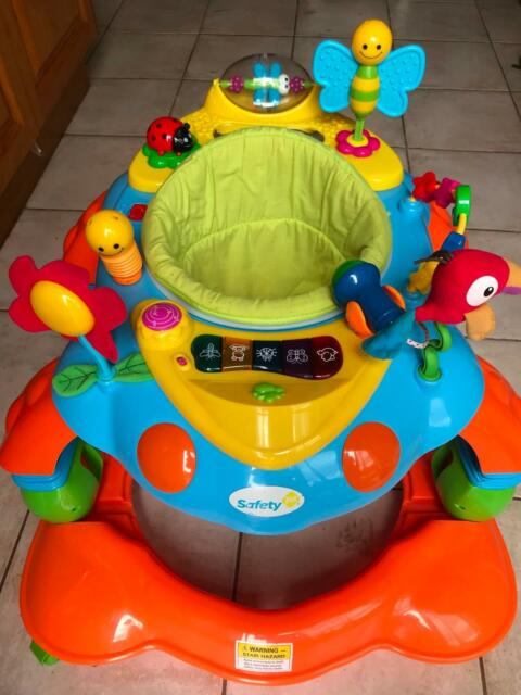 5b2601d3c38e Safety 1st baby walker